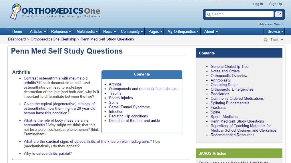 penn_med_self_study_questions-2014-10-12_23-27-06.png