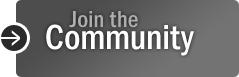 joinCommunity