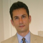 Profile picture of Evangelos Pappas